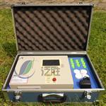 河北RKL土壤養分速測儀