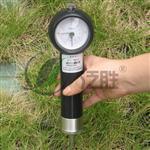 供应河北TYD-1土壤硬度计