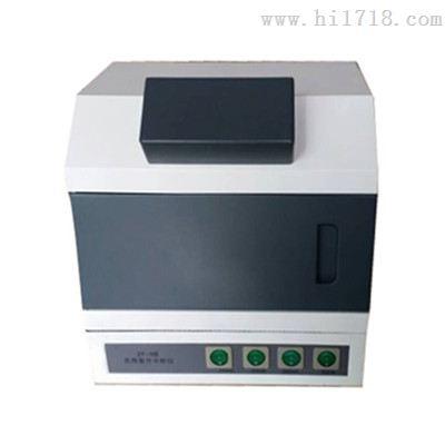 上海厂家四用紫外分析仪