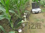FDR-100D多點土壤水分速測儀