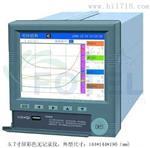 发泰FTR3000(彩屏)无纸记录仪
