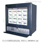 发泰FTR8000中长图无纸记录仪