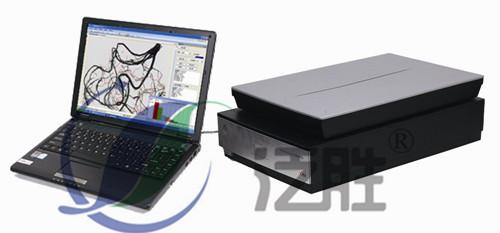 加拿大WinRHIZO根系分析系统