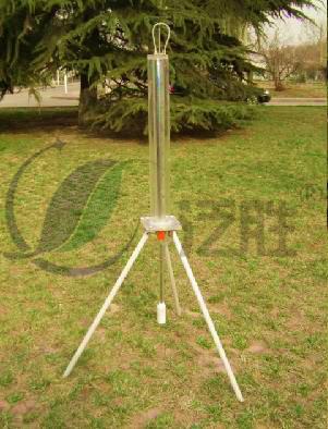 LED液晶顯示土壤入滲測試儀生產商