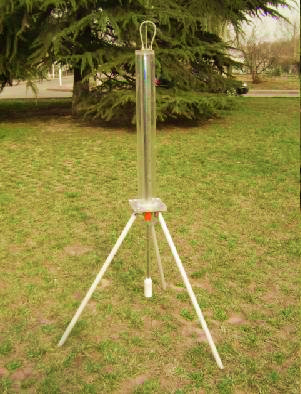 FS-DR01土壤入滲儀.jpg