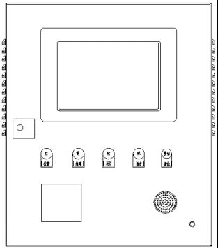 761臨普一期+寶馬二期物流倉儲項目電氣火災監控係統小結 (壁掛)4190.png
