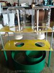 野外试坑双环注水试验装置—主要产品
