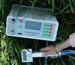 FS-3080C植物蒸腾速率测量仪