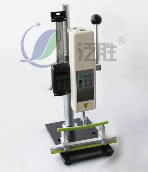 DDY植物茎秆强度测定仪