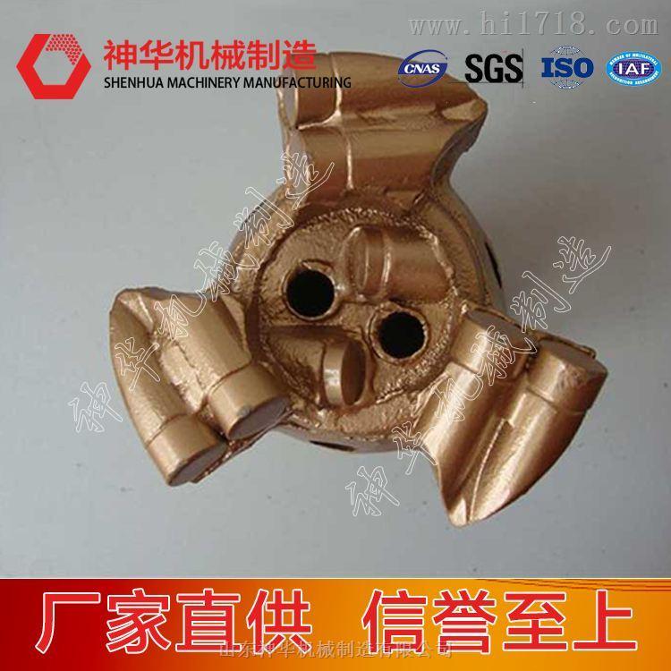 山东神华硬质合金锚杆钻头,价格,货源充足