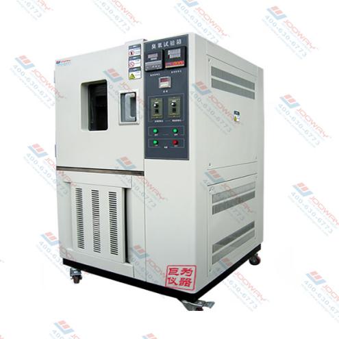 天津臭氧老化试验箱JW-8007