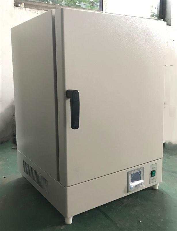 上海培因高温烘箱DHG-9030C
