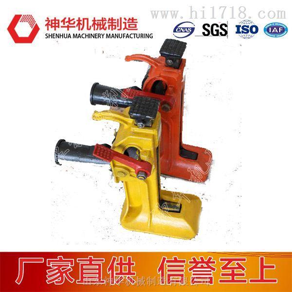 齿条起道机的产品用途及产品参数