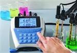 美國奧利龍D10P-19鉀離子濃度測量儀