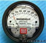 膜片式压差表-2000系列-美国德威尔原装进口
