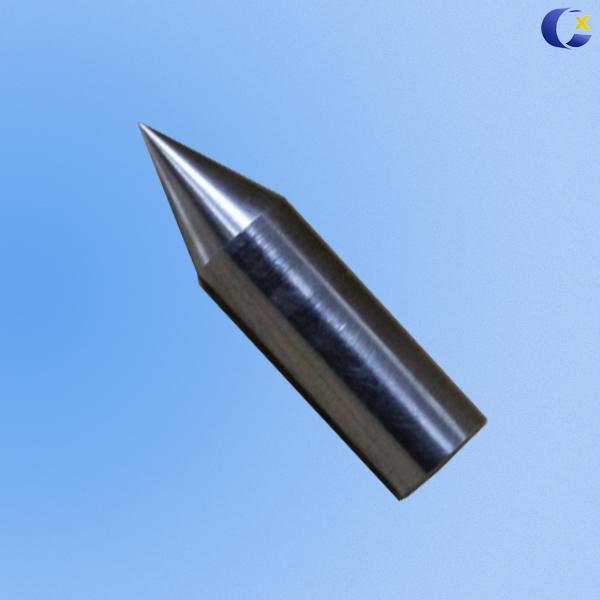 IEC60335表面耐划痕试验针