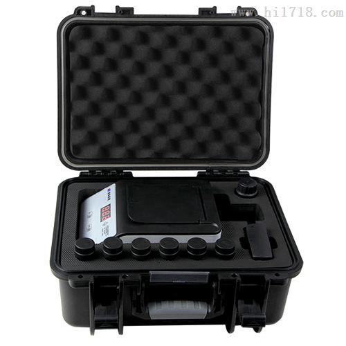 连华科技 轻巧便携式浊度测定仪LH-NTU2M200