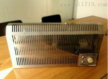 工厂全自动温控加热器