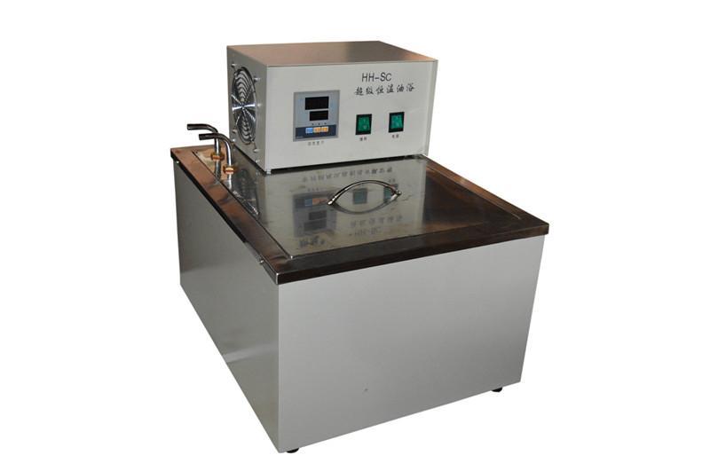 安晟DKB-501S超級恒溫水箱