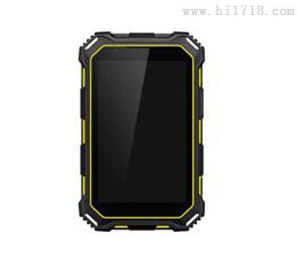 本安型防爆平板Exipad1601生产厂家