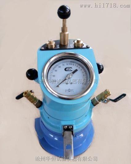 砂漿含氣量測定儀.jpg