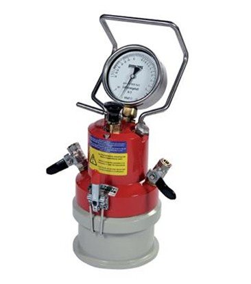 2k B2030砂漿含氣量測定儀 (2).jpg