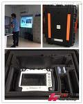 Gennaro  P7 工业内窥镜 力彩科技工业内窥镜销售