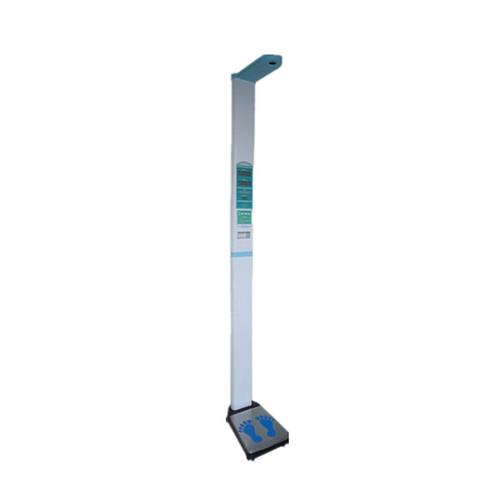身高体重测量仪.jpg