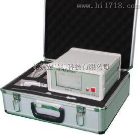 CEA-800A二氧化碳检测仪
