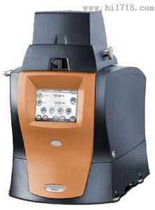 美国TA动态热机械分析仪DMA 850 Q800