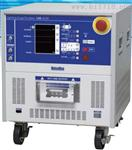 满足IEC61000-4-5的雷击浪涌发生器LSS-6230