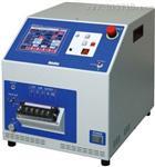 IEC61000-4-4快速脉冲群试验器FNS-AX3