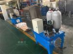 浙江科眾液壓站專業生產廠家