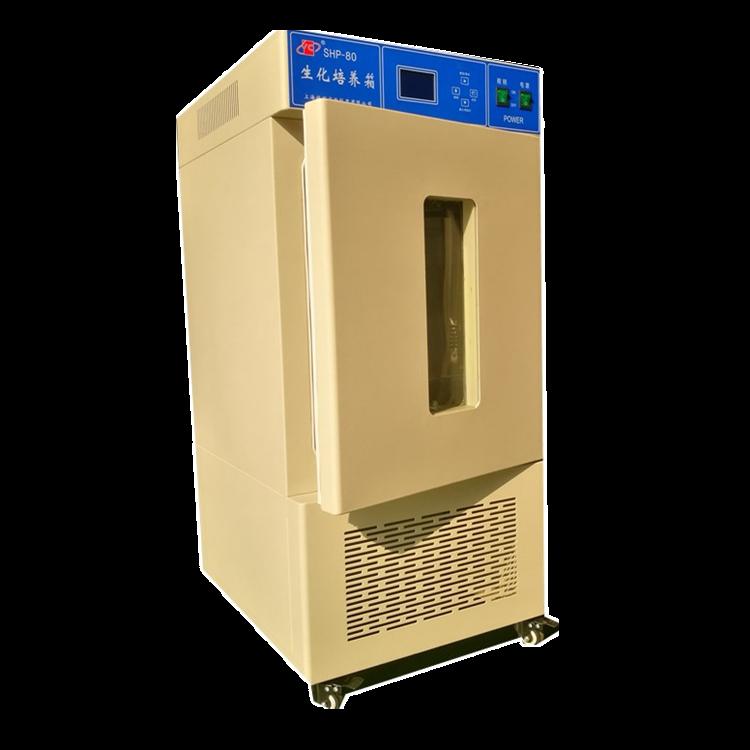 SHP-80生化培养箱-上海培因实验仪器