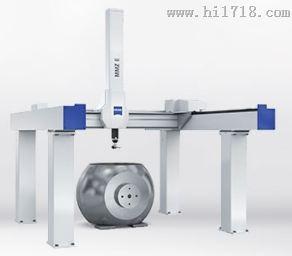 德国蔡司zeiss大型三坐标测量机MMZ E