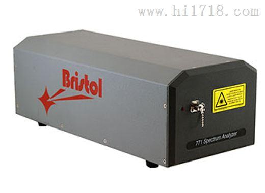 Bristol高精度激光频谱分析仪771系列