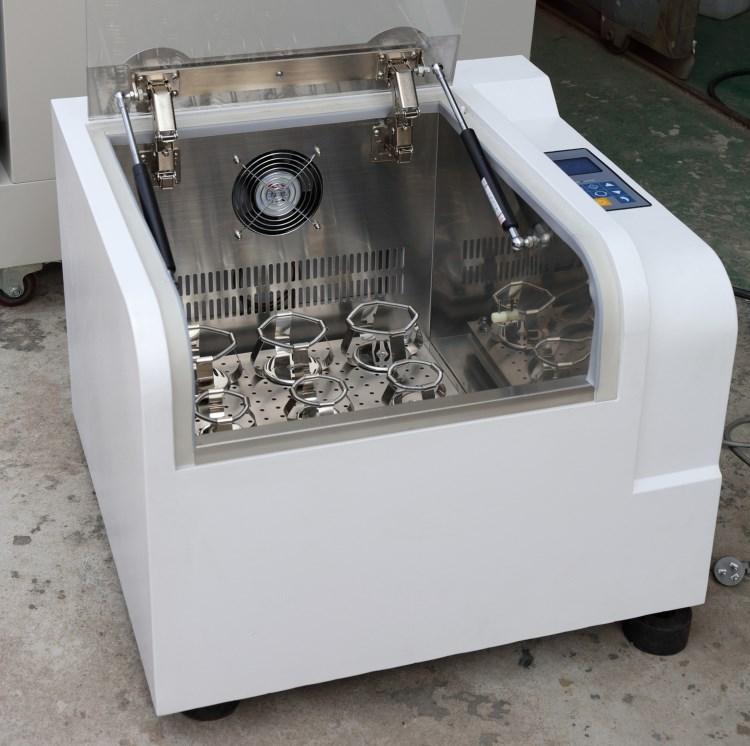 PY-200浙江全温摇床-上海培因实验仪器厂家直销