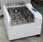 揚州培英空氣搖床PY-200