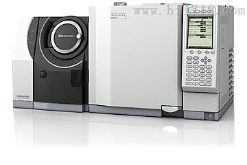岛津气相色谱仪 GCMS-QP2020