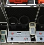 TRSBY带电电缆识别仪厂家现货供应