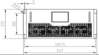 模塊安裝孔尺寸.png