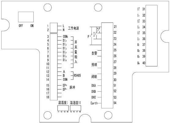 接線端子asd300.png