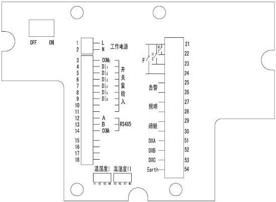 ASD200接線端子.png