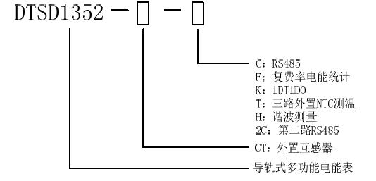DTSD型號說明.png