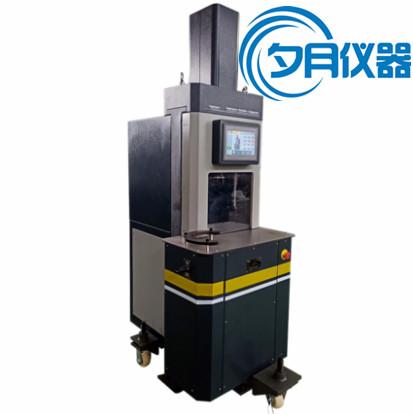 KYS-08A沥青混合料旋转式压实仪.jpg