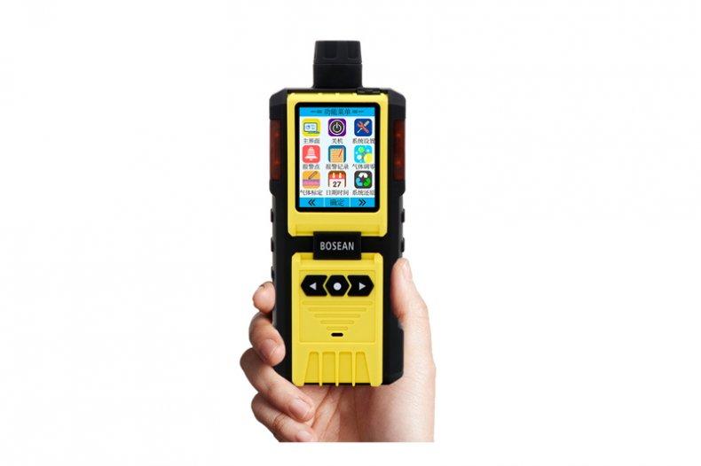 挥发性有机气体检测仪TR-VOC600.png