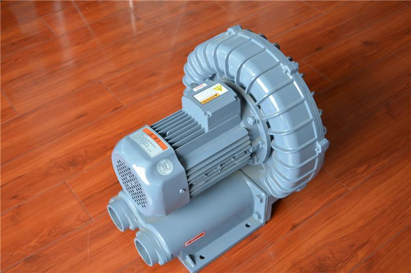 饱和水蒸汽、酸蒸汽循环耐高温风机