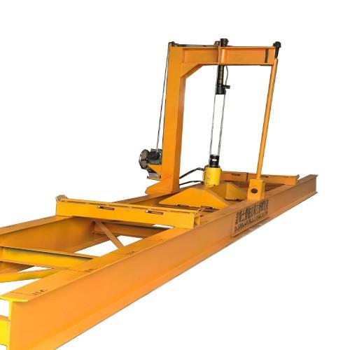 混凝土管桩抗弯抗剪试验机图片1_副本.jpg