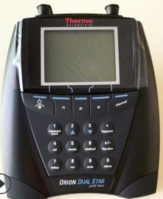 奧利龍410P-19A氨離子濃度套裝