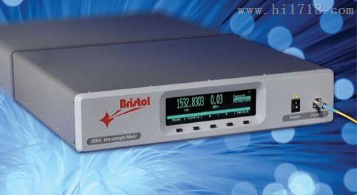 228系列光通讯激光波长计